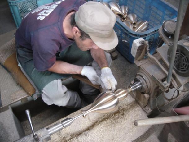 NOUSAKU Craftsman